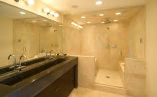 Counter Height Vanity Master Bathroom Ideas For Remodeling And Mn New Home