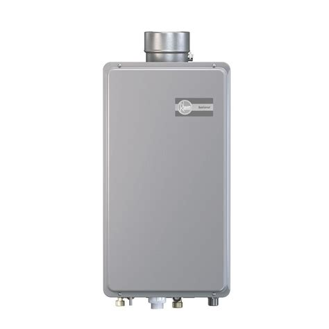 Water Heater Tankless tankless water heaters march 2016 special home garden