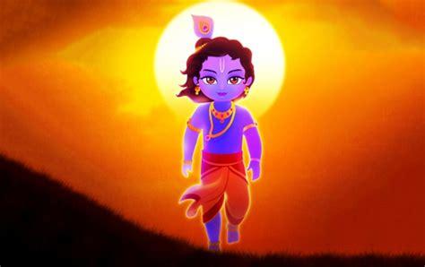 lord krishna themes for windows 7 free download lord krishna illustration wallpapers
