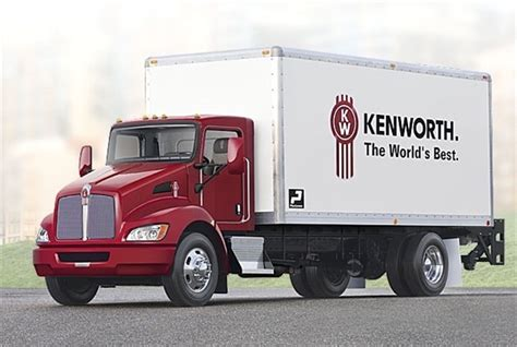 model kenworth trucks 11 kenworth truck models recalled business fleet