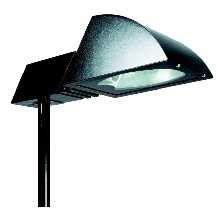 fivep illuminazione cielobuio apparecchi per l illuminazione luminaires