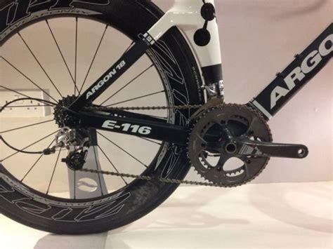 argon 18 e118 for sale argon 18 e116 tt bike med 2014 for sale in rathfarnham