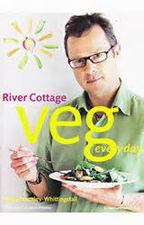 River Cottage Cook Book by Vegetarian Cooking The Best Recipe Books To Inspire You