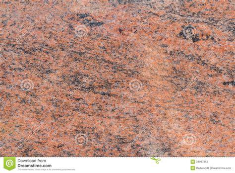cuisine 馗ologique granit et noir poli photographie stock image 34997812