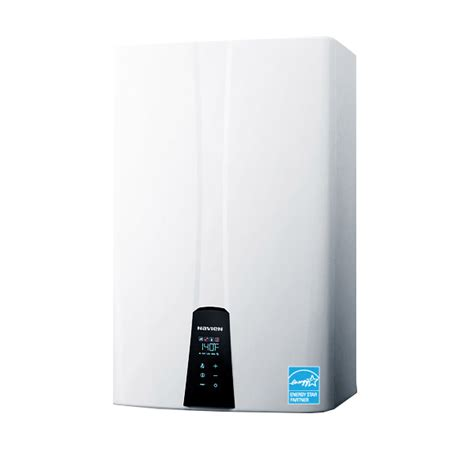 home comfort experts tankless water heater mishawaka south bend home comfort