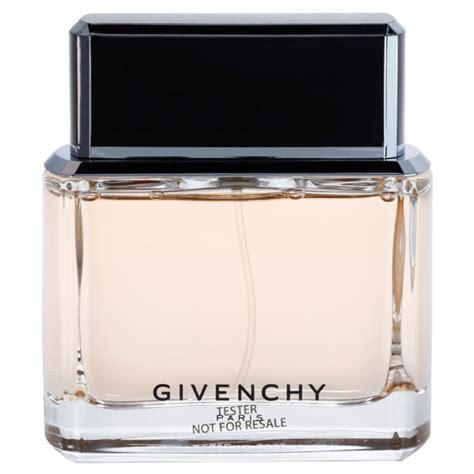 Harga Parfum Givenchy Dahlia Noir givenchy dahlia noir eau de parfum tester voor vrouwen 75