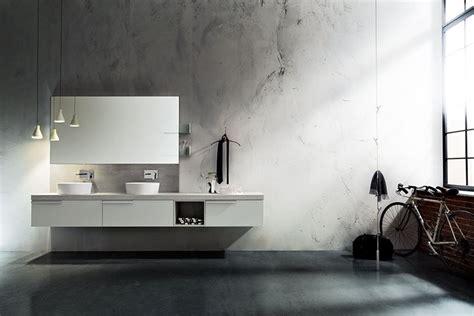 arredamento bagno moderno prezzi bagno moderno tecnologico e rilassante arredo bagno