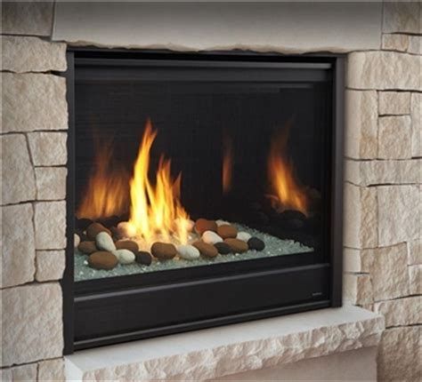 gas fireplaces caliber modern kastle fireplace