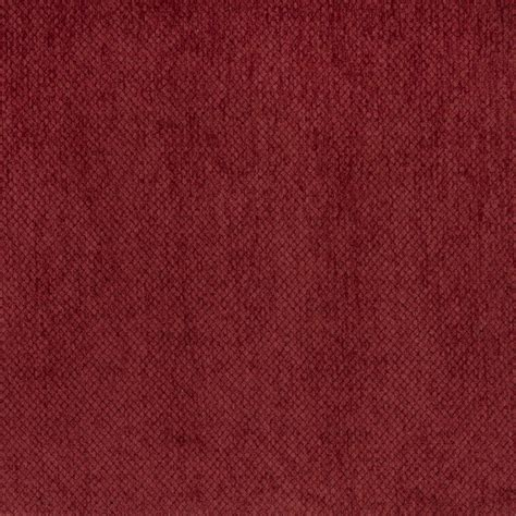 chenille fabrics for upholstery f494 chenille upholstery fabric by the yard