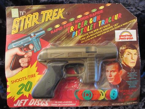Trek Classic Omnibus 248 best images about vintage toys comics on toys fisher price and batman