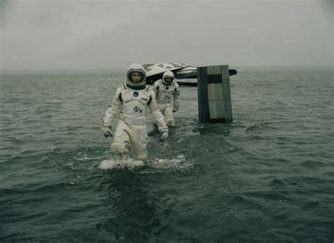 film up interstellar interstellar is an ambitious imperfect sci fi epic