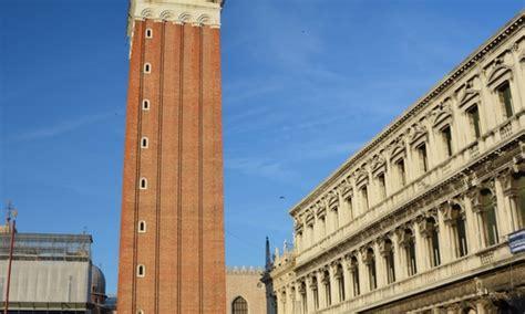 prezzo ingresso palazzo ducale venezia tour di palazzo ducale con ingresso salta fila