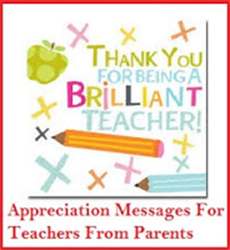 appreciation letter to nursery appreciation messages and letters nursery teachers