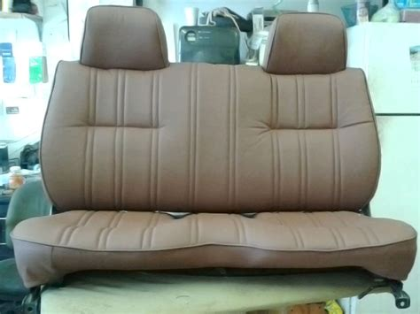 leather upholstery los angeles car seat upholstery los angeles 28 images 100 leather