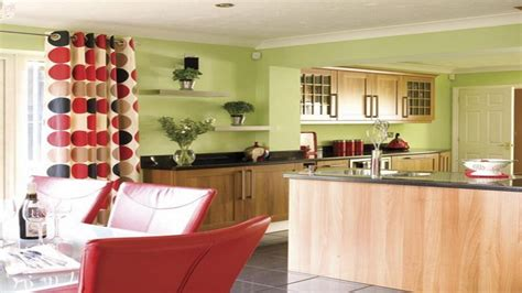 ideas for kitchen paint colors kitchen wall ideas green kitchen wall color ideas kitchen