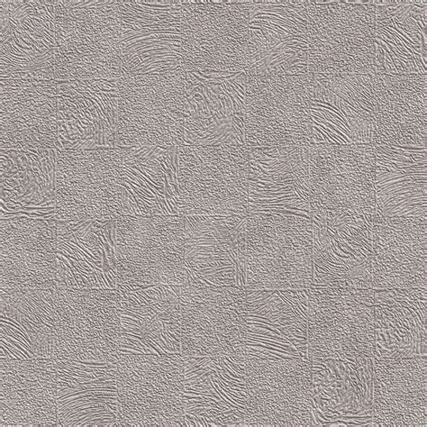 grey wallpaper houzz grey geometric embossed twilight wallpaper contemporary