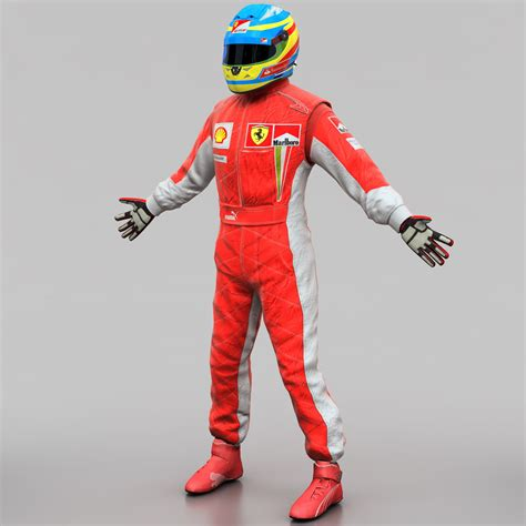 racing driver racing drivers on pinterest vector illustrations ayrton