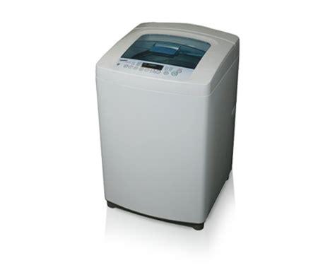 lg washing machines washers lg canada   autos post
