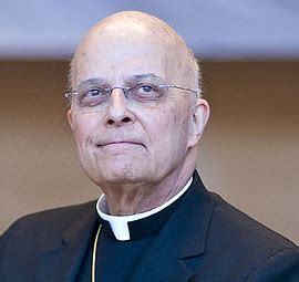 us: cardinal george says chicago mayor overstepped with
