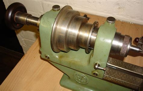 precision bench lathe stb precision bench lathe for sale