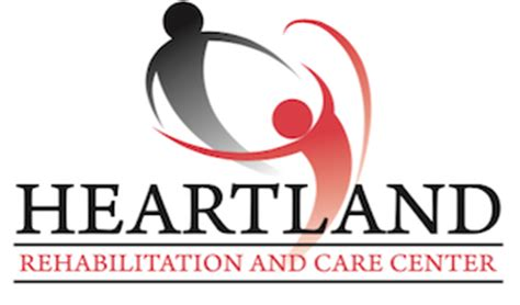 Heartland Detox by Home Heartland Rehabilitation And Care Center
