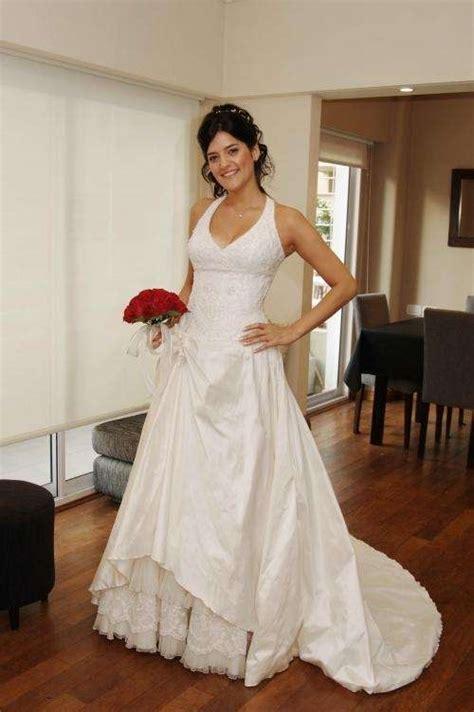 Imagenes De Vestidos De Novia Usados | vestidos de novia baratos usados