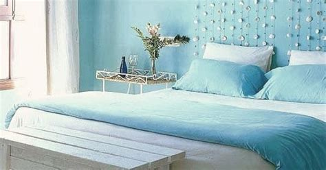bedroom garland awesome above the bed beach themed decor ideas seashell