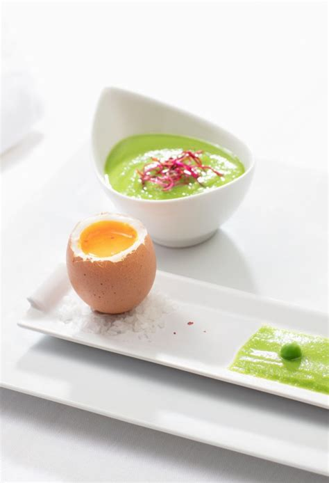 Boiled Egg Shelf by Whirlpool Ireland Welcome To Your Home Appliances