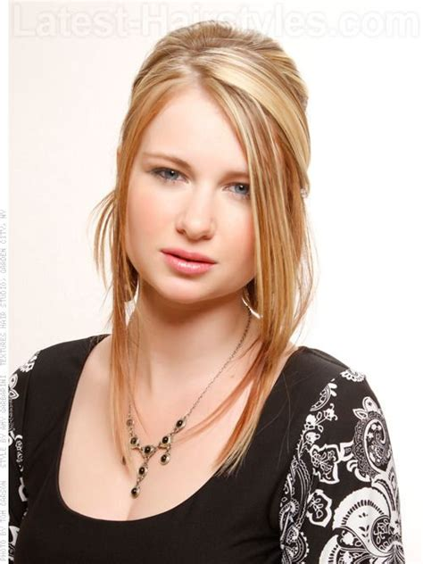 blonde hairstyles spring 2016 321 best images about updo ideas on pinterest french