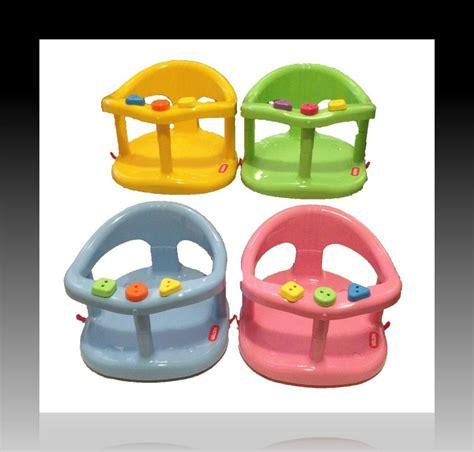 safety 1st tubside bath seat walmart safety 1st bath ring contemporary bathtub for