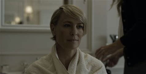 goes back to roots in quot house of cards quot season 3