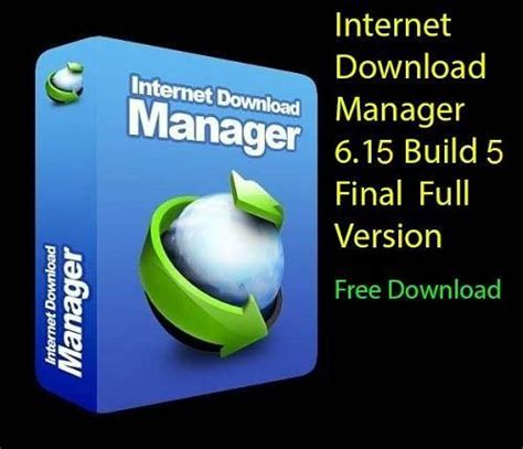 internet download manager latest full version free download for windows 8 samsung kies