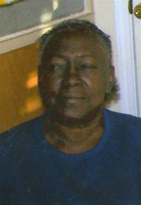 obituary for alberta martin send flowers bostick