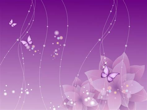 imagenes de mariposas bonitas y fondos de pantalla de mariposas familia feliz joven