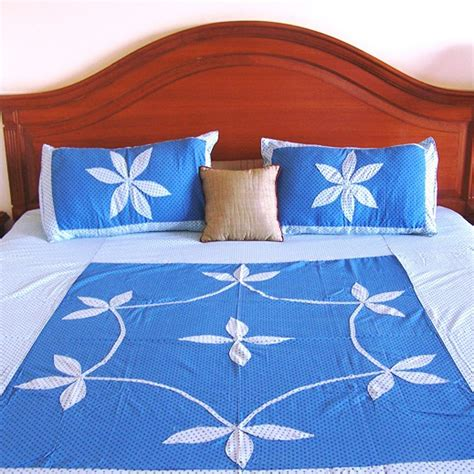 home decor bed sheets home decor bedding bedsheets bed covers looms of india