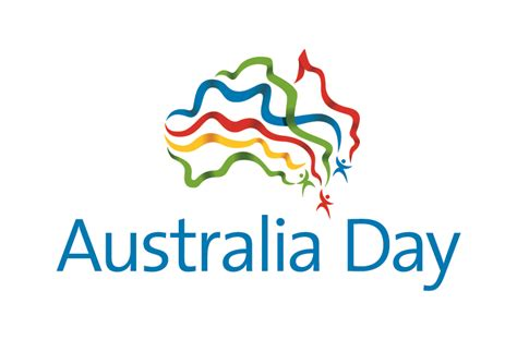Resources ? Australia Day