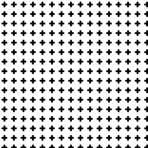 pattern fill download gimp select pattern and fill 1000 free patterns