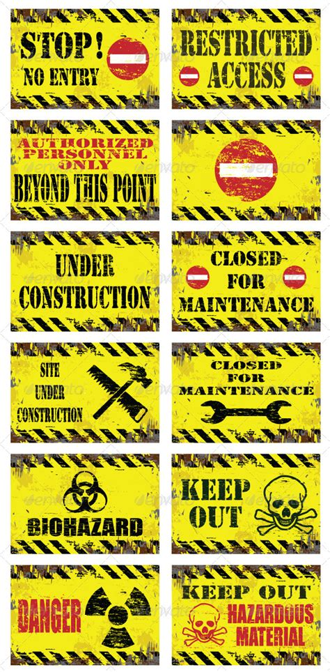 Suffocation Warning Label Template Free 187 Chreagle Com Suffocation Warning Template
