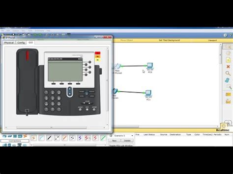 cisco packet tracer video tutorials mp4 download video tutorial voip call manager express cisco