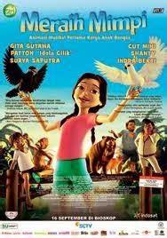 film kartun dari jepang 10 animasi indonesia yang ga kalah dari amerika dan jepang