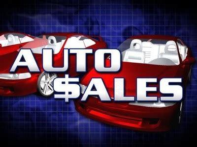toyota us sales toyota april 2016 us sales number 1 retail brand