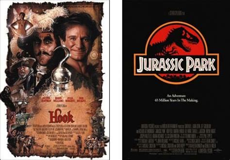 themes in spielberg films music in the movies john williams and steven spielberg s