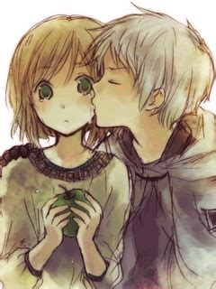 cute couple    wallpapers