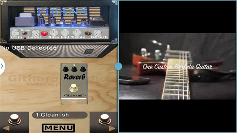 Usb Effect Android usbeffects guitar effects android apps on play