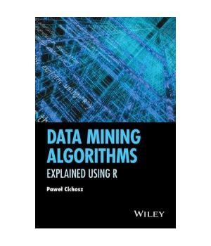 algorithms  dummies