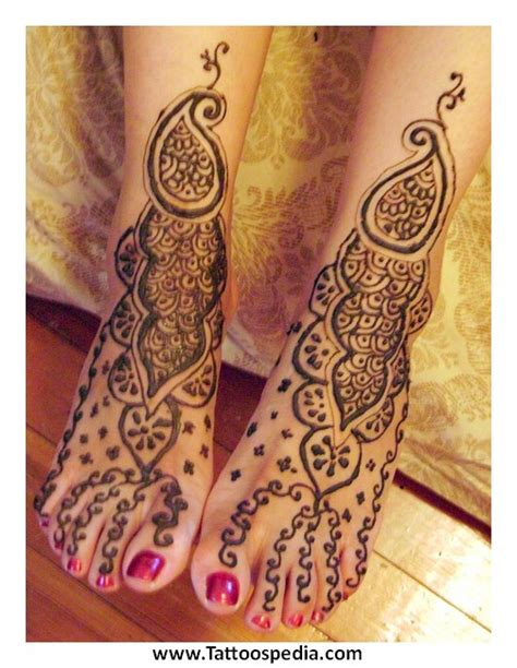 henna design definition henna meaning makedes com