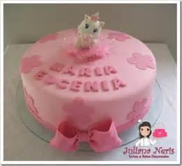 juliana neris bolos decorados bolo da gatinha