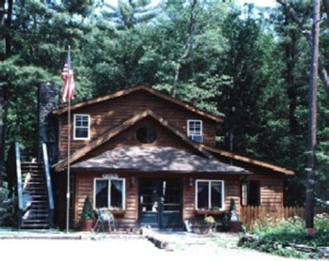 Pennsylvania Honeymoon Cabins by Jaquzzi Cottages Milford Pa Loufreshwater