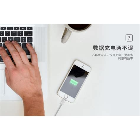 Kabel Charger Magnet Micro Usb Magnetic Cable kabel charger magnetic micro usb silver jakartanotebook