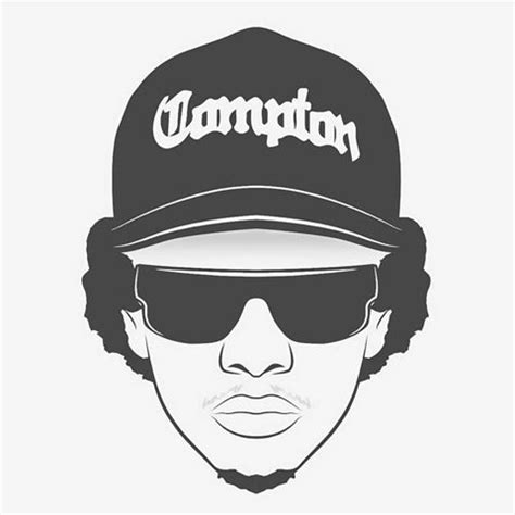 ingenious how to draw eazy e tupac and biggie sketches